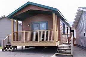 smallpic-cabin-1