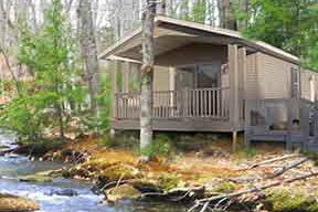 smallpic-cabin-2