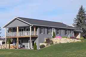 smallpic-ranch-2