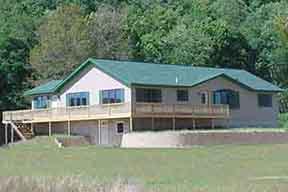 smallpic-ranch-4